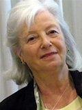 Prof. em. Dr. Wilma Aden-Grossmann