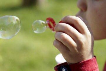 Im Kindergarten die Mundmotorik der Kinder fördern – ein wichtiger Beitrag zur Sprachförderung