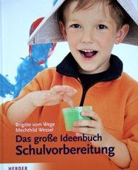 Rezension-Ideenbuch-Schulvorbereitung.jpg