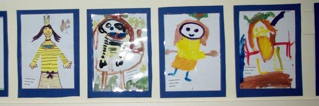 Blog Picassobilder