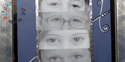 Vielfalt-Augen.jpg