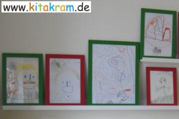 Doku-Kinderbilder.jpg