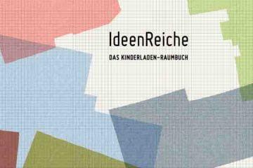 Kinderläden gestalten – Ideen aus Berliner Kinderläden