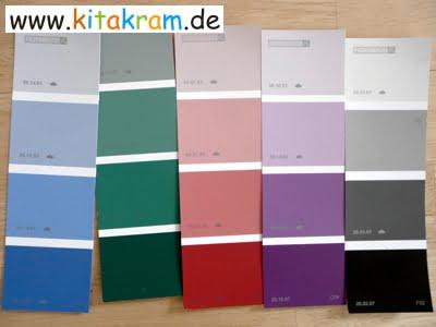 Baumarkt-Farbtafelnjpg.jpg