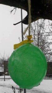 Luftballon-Eis.jpg