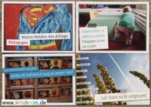 Postkartenset.jpg