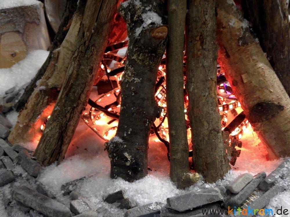 Feuer-im-Schnee.jpg