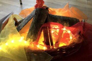 Feuerstelle-Kita.jpg