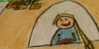 Kitakram-Kinderwunsch-Kita.jpg